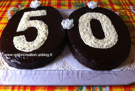 photo gateau anniversaire 50 ans america 39 s best lifechangers. Black Bedroom Furniture Sets. Home Design Ideas