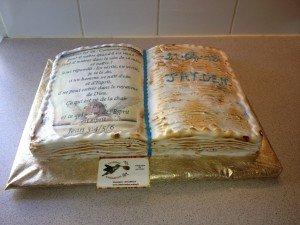 Gâteau bible dans Gâteaux gateau-bible-2-300x225